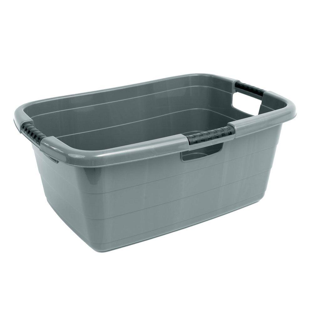 Wäschewanne 40l Recycling