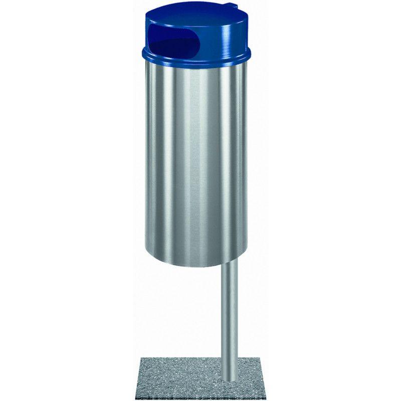 Abfall-Behälter Goliath /N