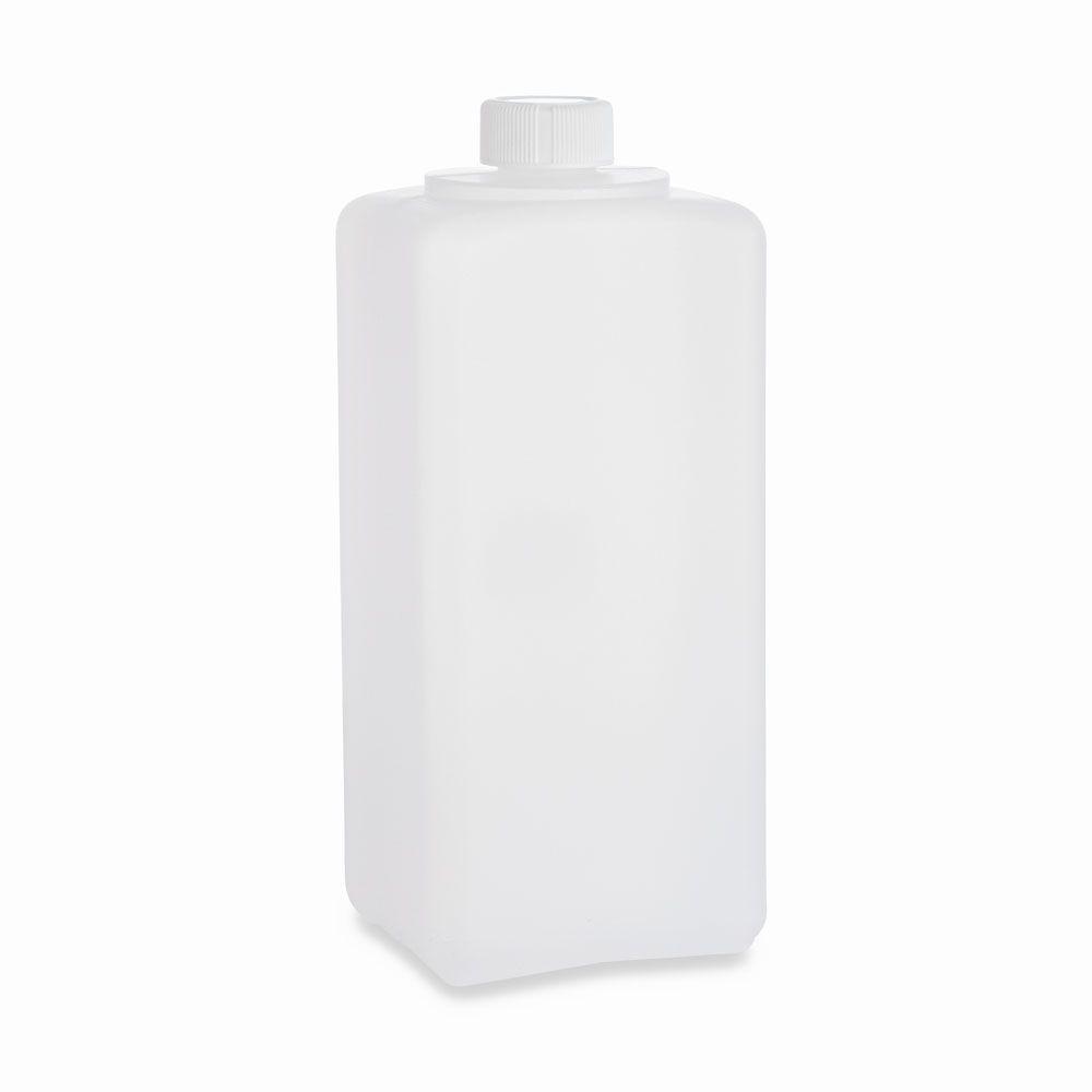 Euroflasche 1000 ml, Ø 28mm zu ingo-man Plus
