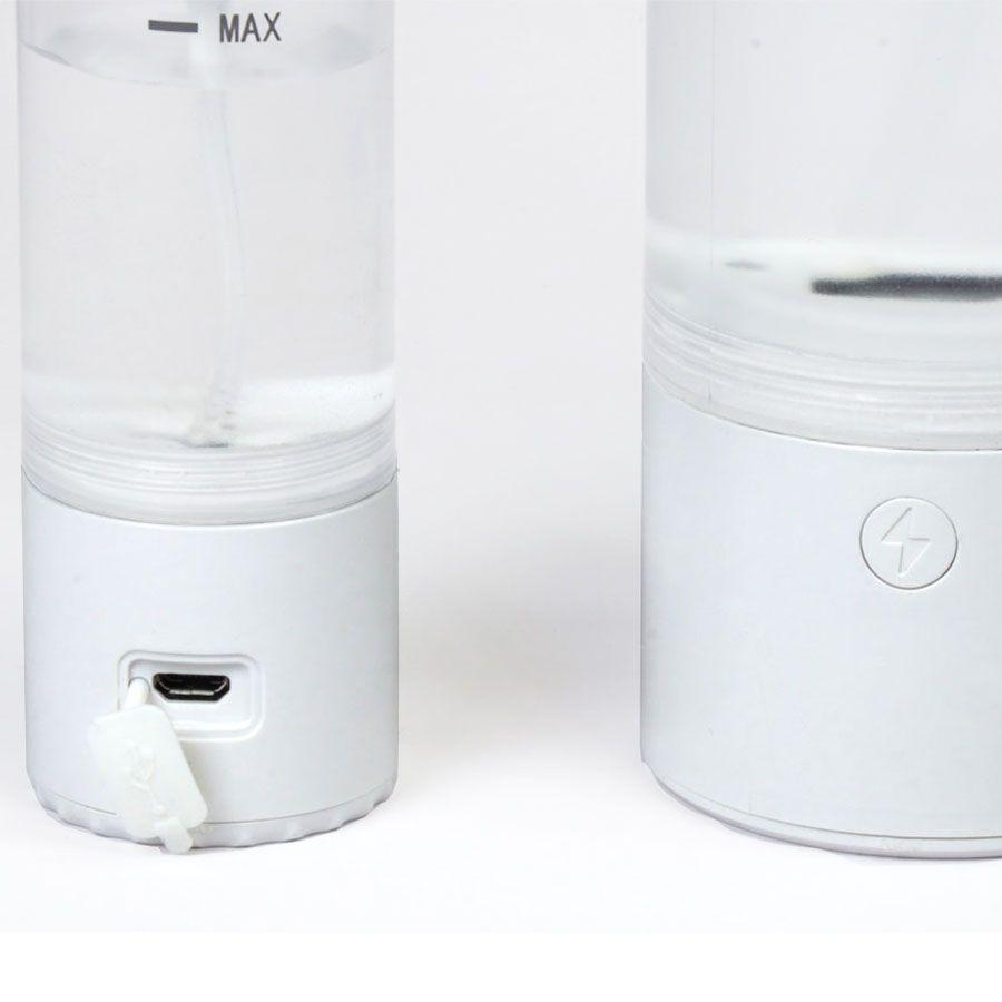 Ozon-Generator /N