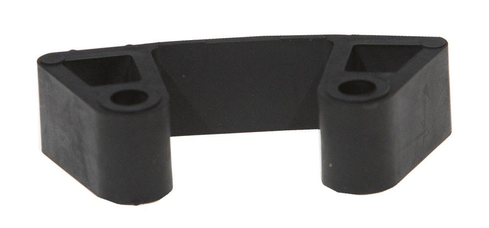 Vermop Equipe Ersatzgummi Stielhalterung 20-28 mm