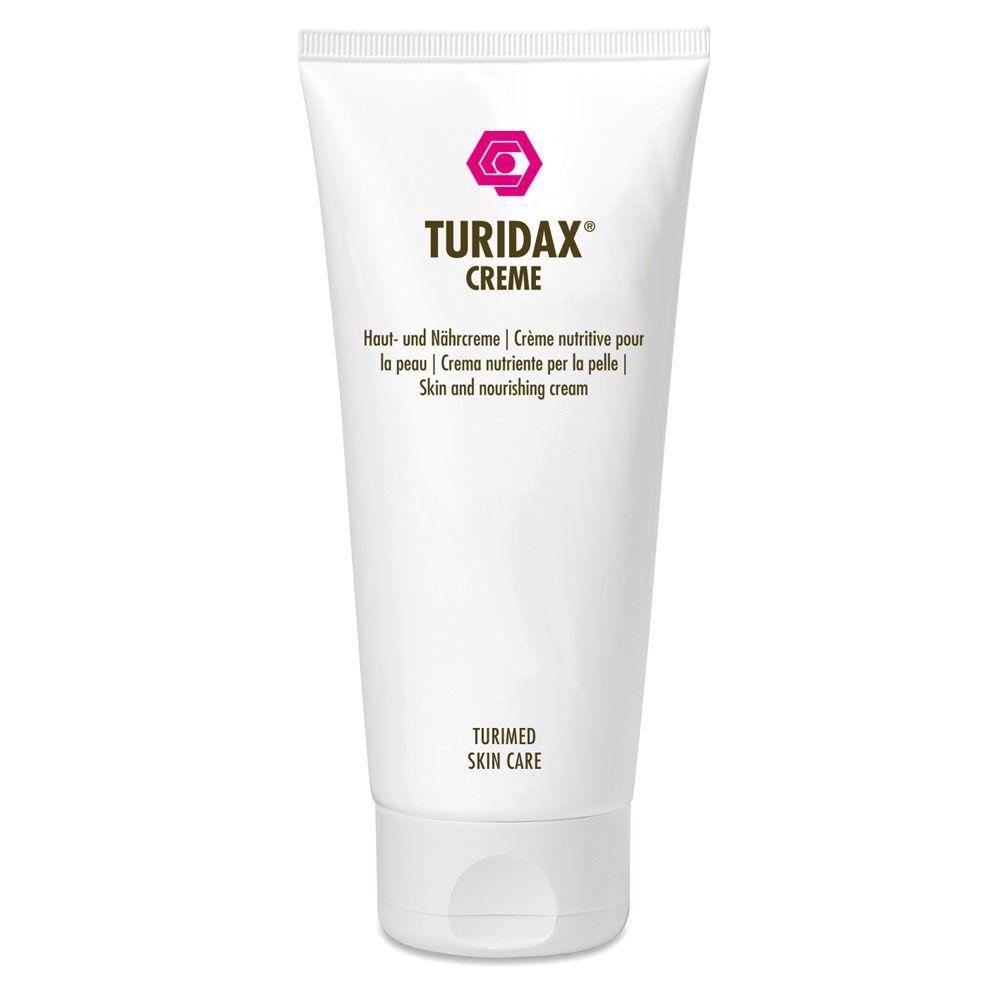 Turidax® Haut- und Nährcrème