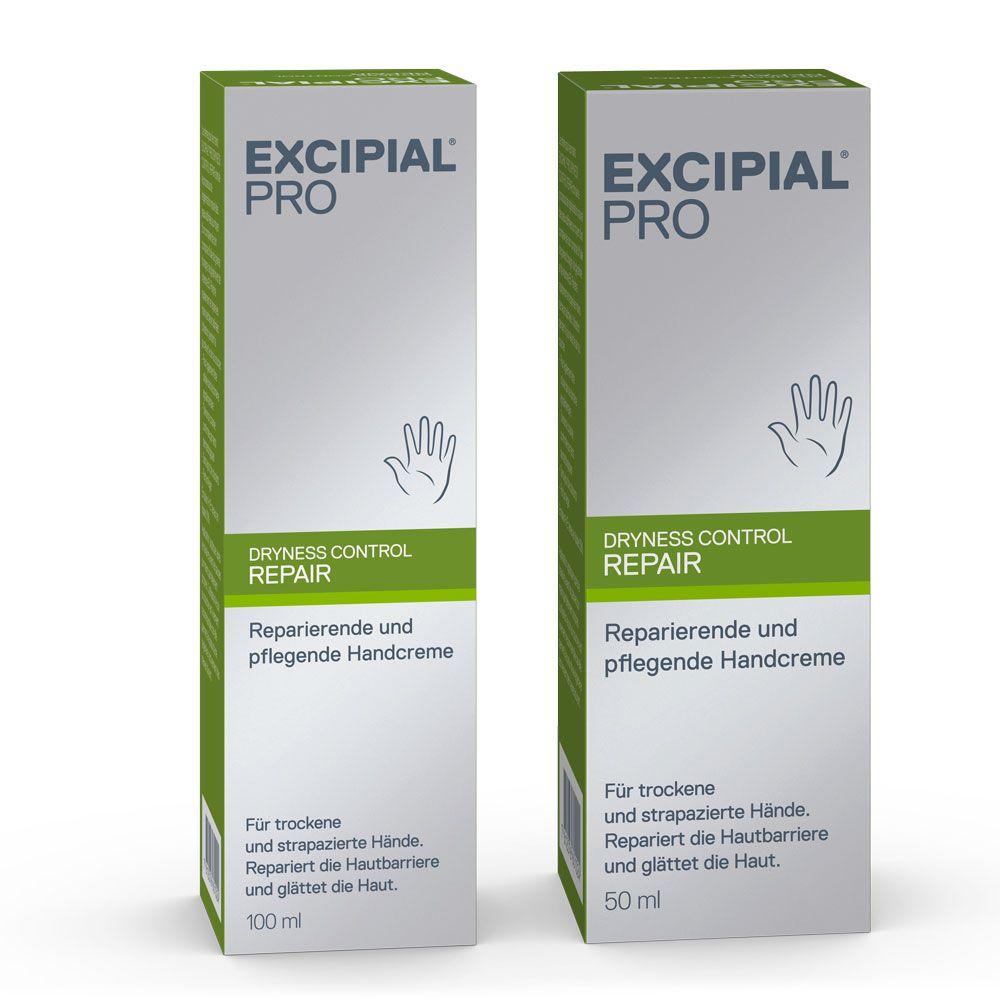 Excipial Repair /A