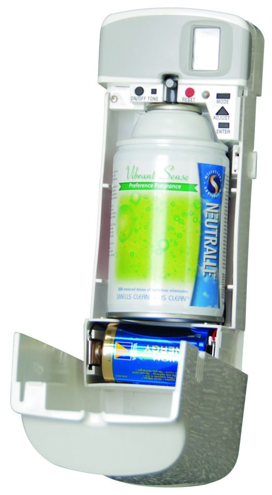 Hygofresh Lufterfrischer