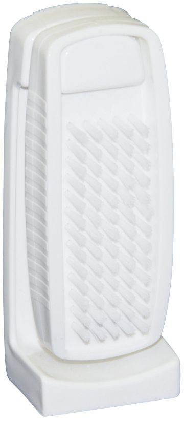Handwaschbürste mit Wandhalterung