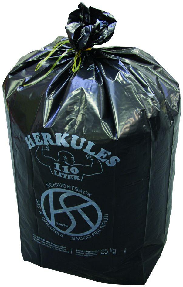 Herkules 110 l