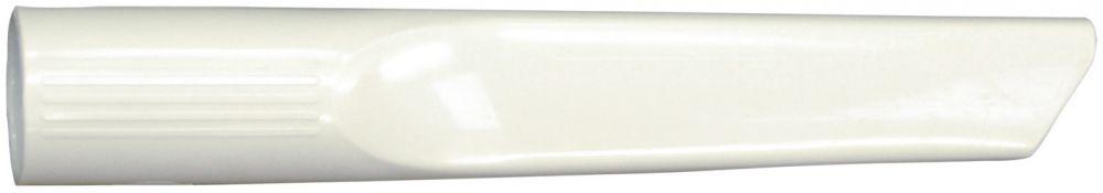 Nilfisk Fugendüse Ø 38 mm