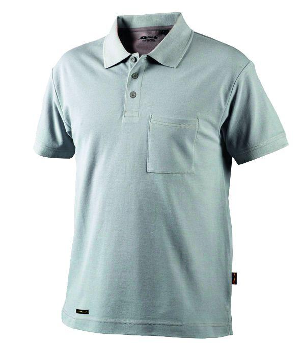Work Polo-Shirt Basic /A