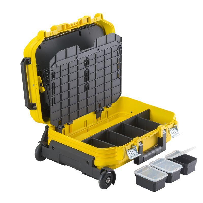 Stanley Fatmax Werkzeugkoffer /N