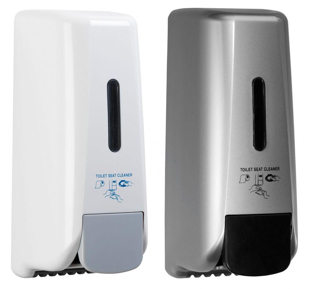 Toilettensitz Reiniger KLARO