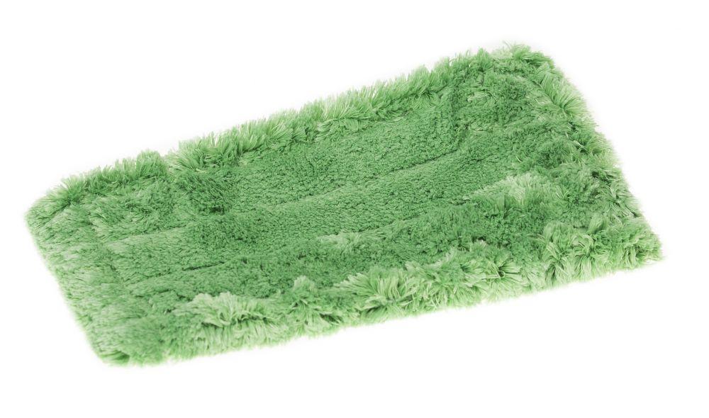 Unger Mikrofaser Waschpad 20cm