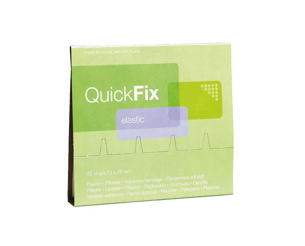 Quickfix Pflaster