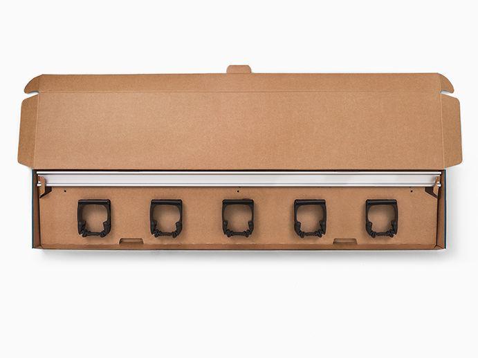 Toolflex One Gerätehalter 94 cm /A