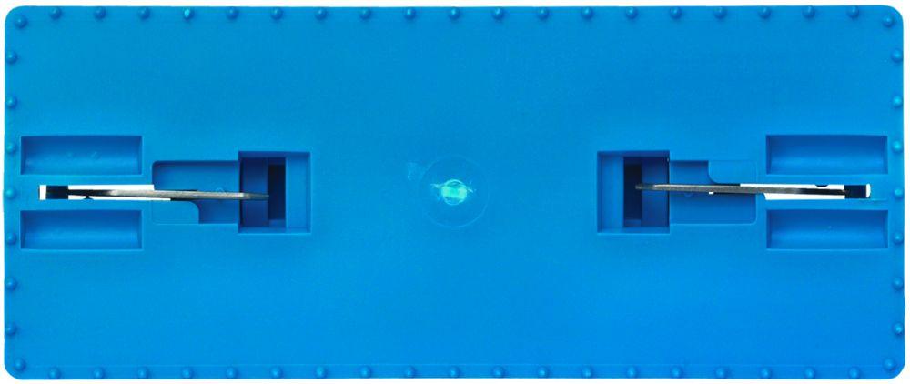 Randreinigungsgerät Master mit Glasfiber-Stiel