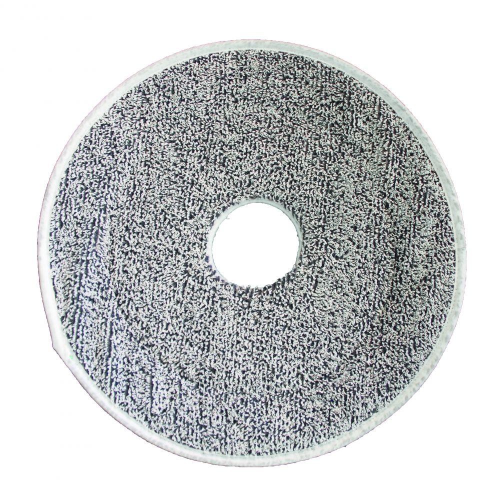 ClaraClean Platinum Pad Ø 432 mm