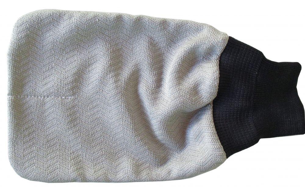 ClaraClean 3000F Handschuh