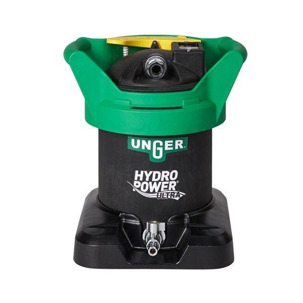 Unger HiFlo Hydropower Ultra