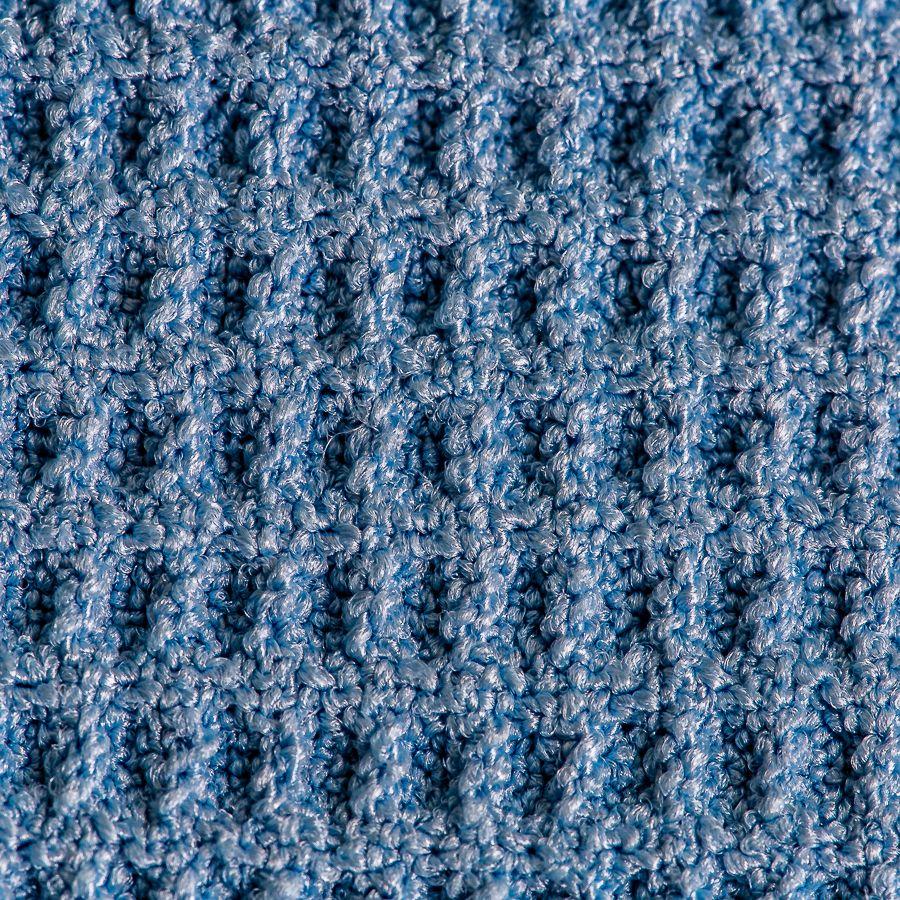 JEANWAB Mikrofaser Reinigungstuch /A
