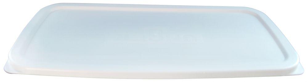 Unger Deckel zu Fenster-Eimer 28 l
