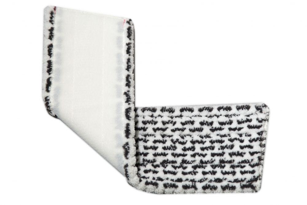 Minicluster-Mopp Klett 50 cm